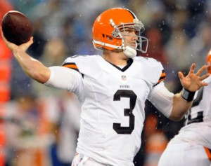 Browns_Brandon_Weeden_2012