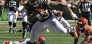 Browns_Trent_Richardson_2012