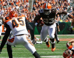 Browns_Trent_Richardson_2016