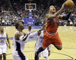 Bulls_Derrick_Rose_2012