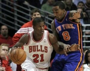 Bulls_Jimmy_Butler_2012
