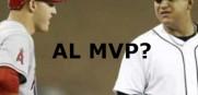 Cabrera_Trout_MVP_Debate