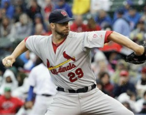 Cardinals_Chris_Carpenter_2012