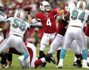 Cardinals_Kevin_Kolb_2