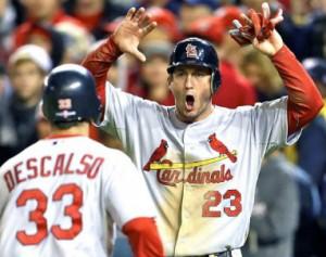 Cardinals_NLCS_2012