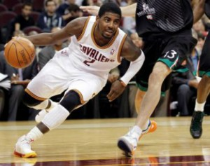 Cavs_Kyrie Irving_2012