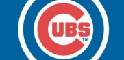 Chicago_Cubs_Logo_2012
