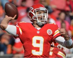 Chiefs_Brady_Quinn_2012