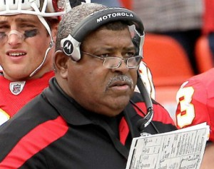Chiefs_Romeo_Crennel_2012