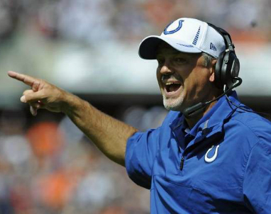 Colts_Chuck_Pagano