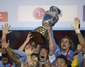 Copa_America_2016