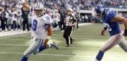 Cowboys_Tony_Romo_2012