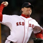 Curt Schilling Says He Has Mouth Cancer