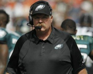 Eagles_Andy_Reid_2012