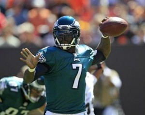 Eagles_Mike_VIck_9