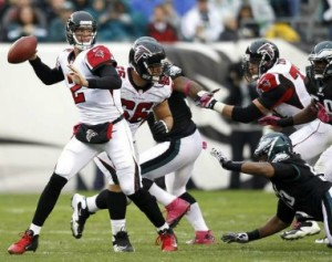 Falcons_Matt_Ryan_2012