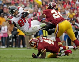 Falcons_Redskins_2012