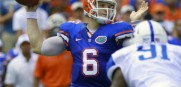 Florida_Gators_Jeff_Driskel_2012