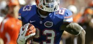Florida_Gators_Mike_Gillislee