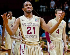 Florida_State_BasketBall_2012