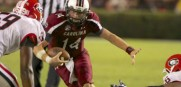 Gamecocks_Connor_Shaw_2012