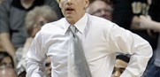 Gators_Billy_Donovan_2012