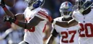 Giants_2012