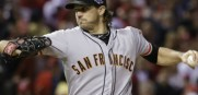 Giants_Barry_Zito_2012