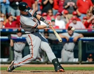 Giants_Buster_Posey_Grand_Slam_2012