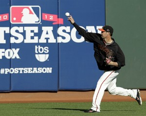 Giants_Cardinals_NLCS_2012