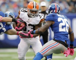 Giants_Defense_2012