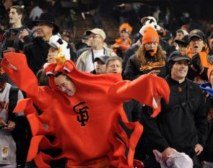 Giants_Fans_Halloween_2012