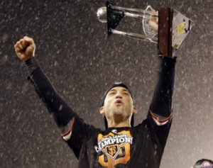 Giants_Marco_Scutaro_2012