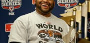 Giants_Pablo_Sandoval_2012