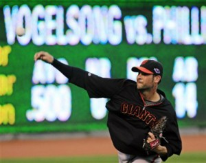 Giants_Ryan_Vogelsong_2012