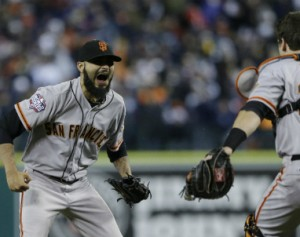 Giants_World_Series_2012