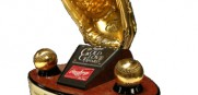Gold_Glove_Award_2012