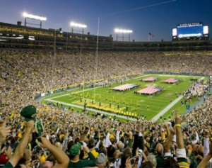 Green_Bay_Packers_2012
