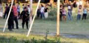 Honduras_Soccer_2012