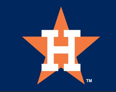 http://www.sportstalkflorida.com/wp-content/uploads/2012/10/Houston_Astros_Logo_2012.jpg