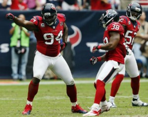 Houston_TExans_Defense_2012