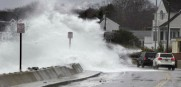 Hurricane_Sandy_Hockey_2012