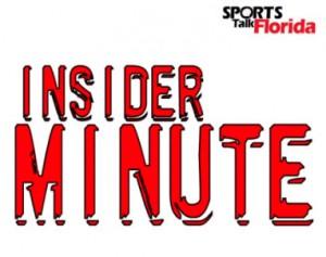 Insider_Minute