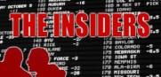 Insiders_Stock_2012