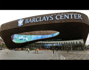 Islanders_Barclays_Center_2012