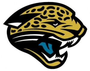 Jacksonville_Jaguars_Logo_2012