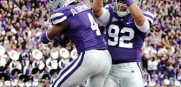 Kansas_State_Wildcats_2012