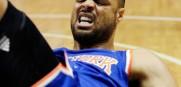 Knicks_Tyson_Chandler_2012