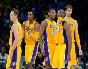 LA_Lakers_Kobe_Dwight_Nash_Gasol