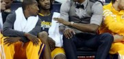 Lakers_Dwight_Howard_2012